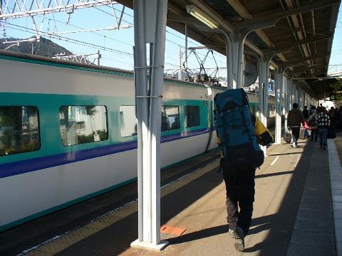 051229060102_kumotorikoe_tamakisan_001