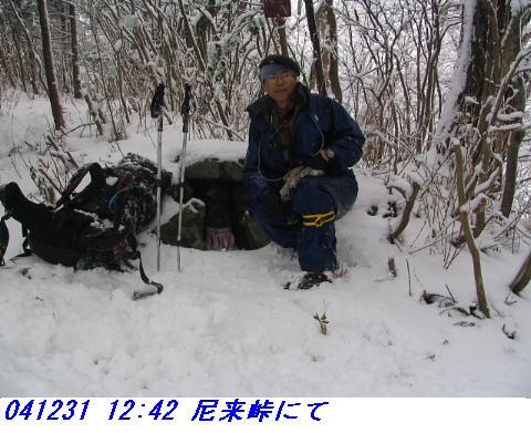 041229_31_jyakutan_amagitoge001