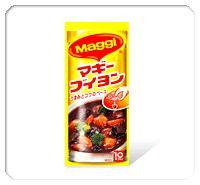 050915_maggi