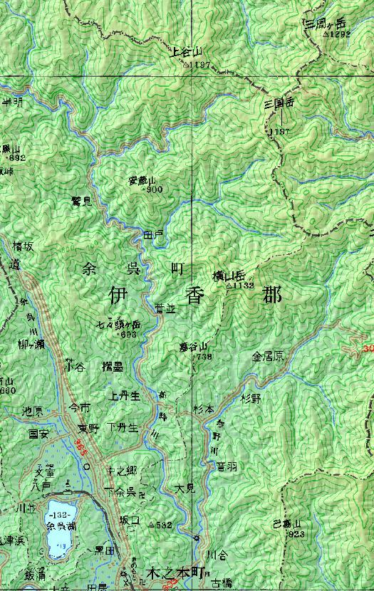 060331_shizugatake_view_1