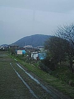060416-2 さらば山本山
