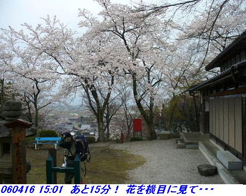 060416_shizugatake_yamamotoyama_031