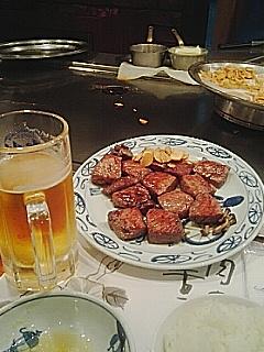 060517 食欲