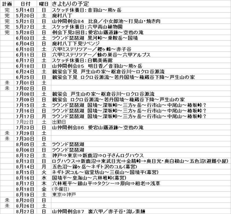 060603_kiyomori6_8yotei