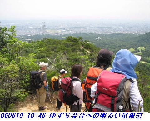 060610_kashigamine_akagotani_007