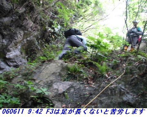 060611_hatinosudani_niserokkoalps_006