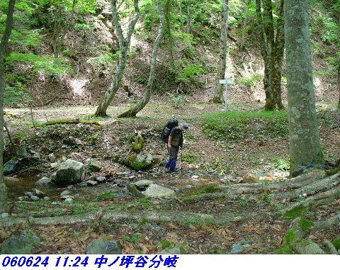 060624_25_kankeikaishitami_011