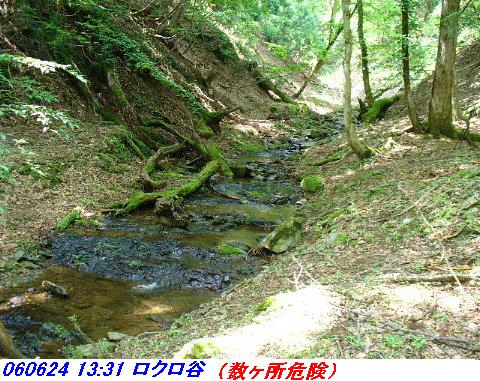 060624_25_kankeikaishitami_020_1