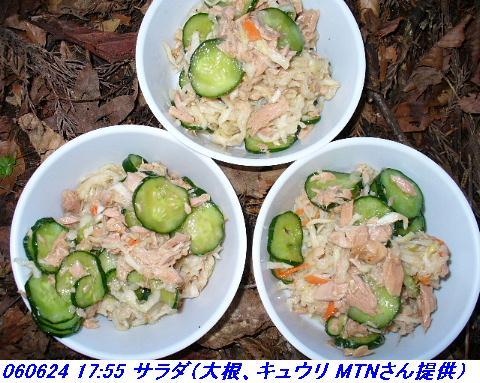 060624_25_kankeikaishitami_032_1