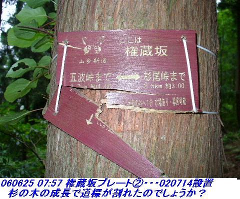 060624_25_kankeikaishitami_043