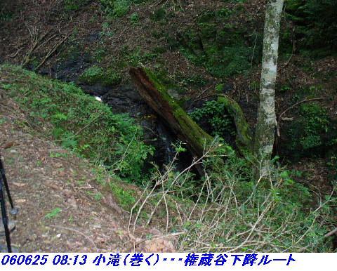 060624_25_kankeikaishitami_044