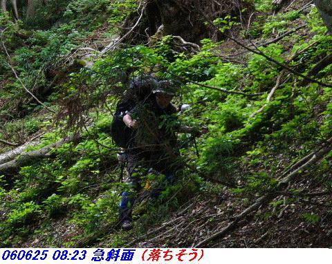 060624_25_kankeikaishitami_047