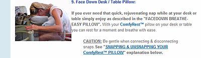 060704_pillow02