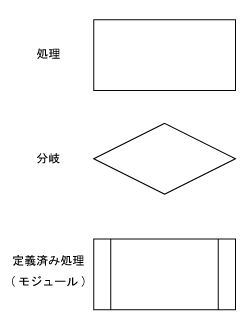 060802_zu010802