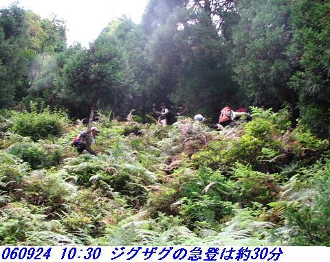 060924_haisonhatyo_005
