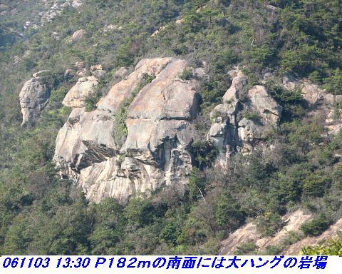 061103_okesueyama_020
