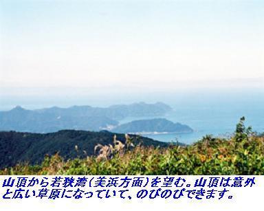 061114_nosakadaketenbo