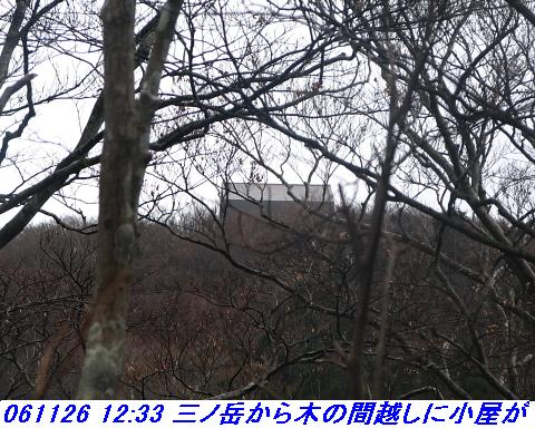 061126_nosakadake_010