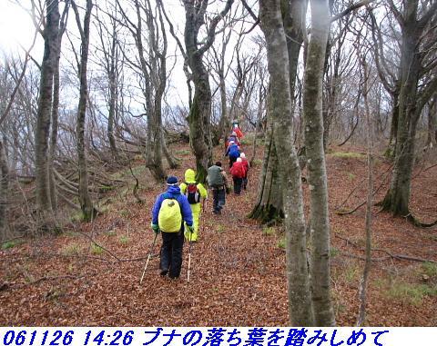 061126_nosakadake_018