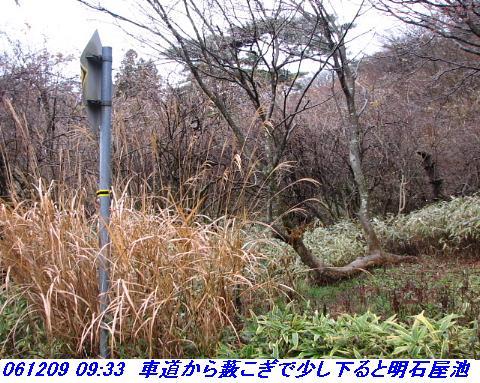 061209_rokkosanjyo_ikemeguri_p1_003
