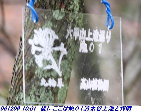 061209_rokkosanjyo_ikemeguri_p1_004