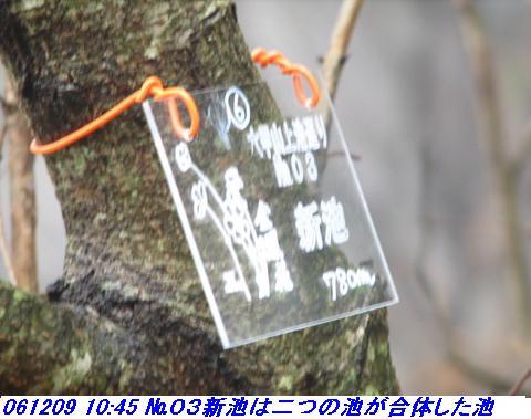 061209_rokkosanjyo_ikemeguri_p1_0091