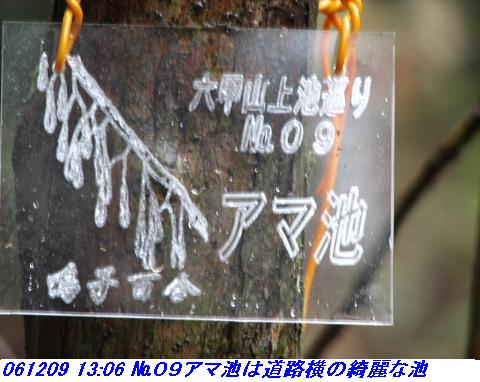 061209_rokkosanjyo_ikemeguri_p1_021