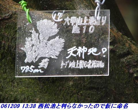 061209_rokkosanjyo_ikemeguri_p1_023