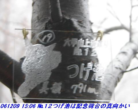 061209_rokkosanjyo_ikemeguri_p1_036