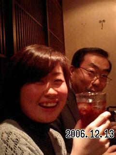 061213-3 飲み会