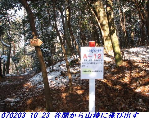 070203_daimonjikoe_003