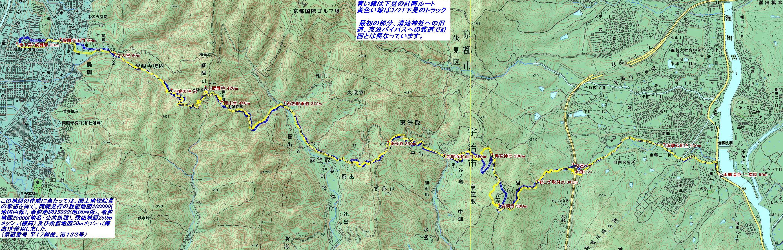 070321t_kamidaigo_nangotrack_1