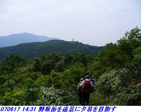 070617_iwakomoriyama_019