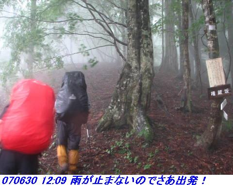070630_0701_gonami_kutuki008