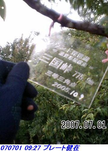 070630_0701_gonami_kutuki017