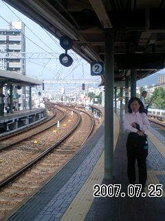 070725 阪神御影