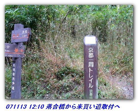 071113_arashiyamashitami2_07