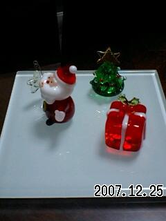 071225-2 メリークリスマスⅡ