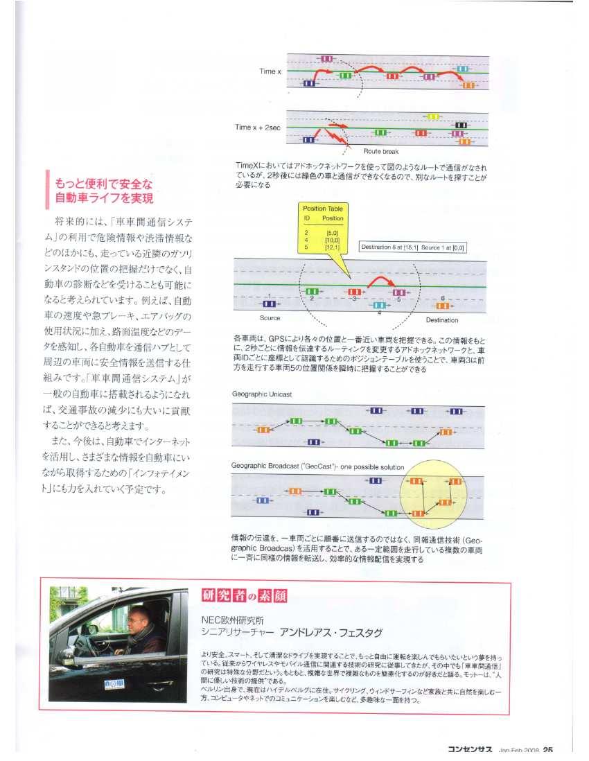 0801_02_consensus_car2