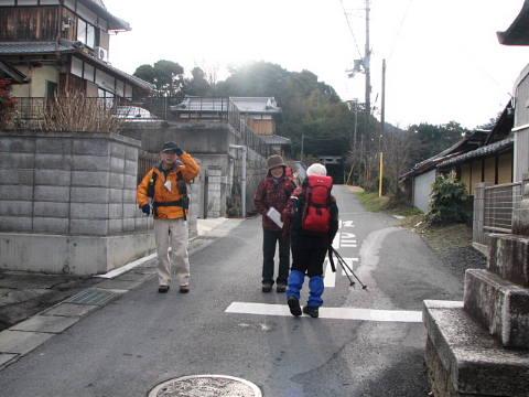 080202_douyama_001