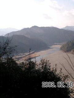 080210-3 熊野川14:42
