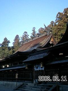 080211 熊野本宮08:20