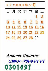 080229_accesscountergamen