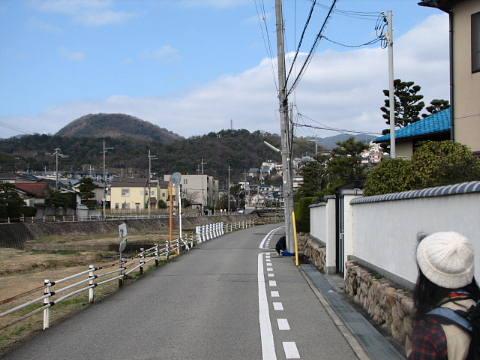 080315_kabutoyama_gabenojyo_001