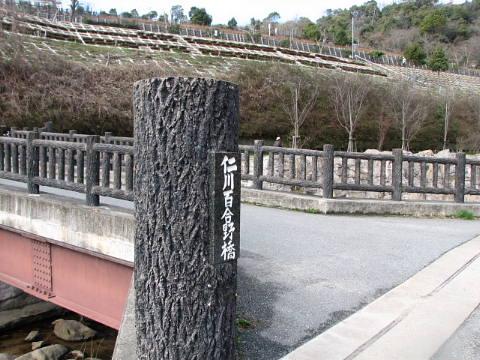 080315_kabutoyama_gabenojyo_002