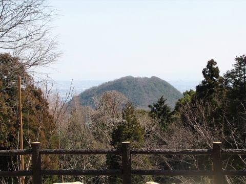 080315_kabutoyama_gabenojyo_011