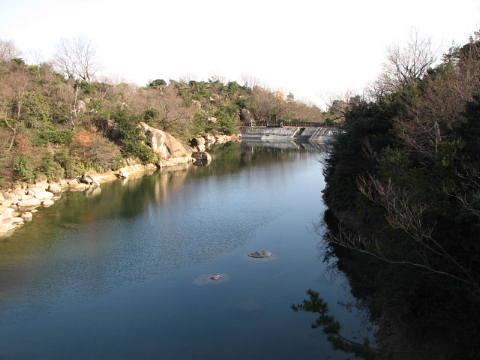 080315_kabutoyama_gabenojyo_016