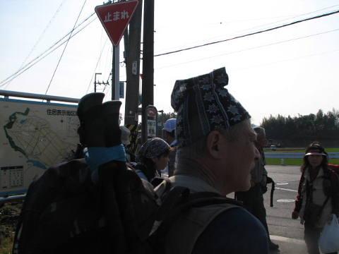 080316_sasama_douyama_035