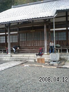 080412-2 光明寺