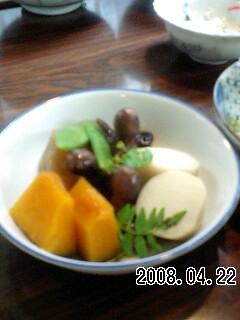 080422-2 芋蛸南京